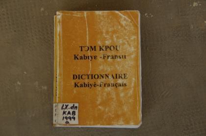 Dictionnaire Kabiye 400-300.jpg